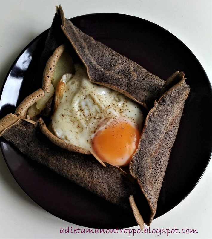 cliomakeup-ricette-senza-glutine-10-galette-bretonne