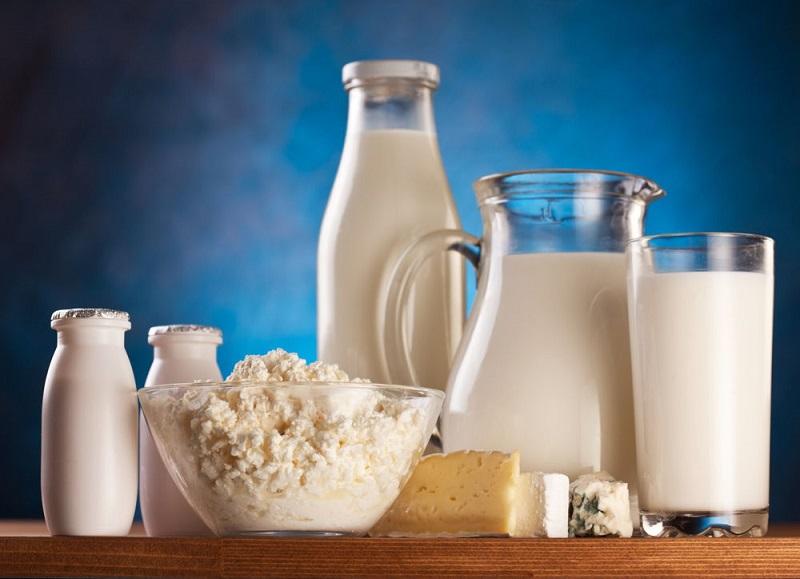 cliomakeup-alimenti-donne-7-latte