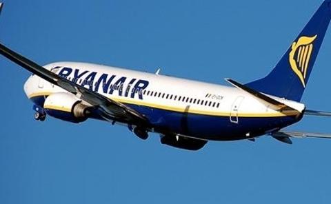 Northern Ireland passengers among those hit by Ryanair fiasco