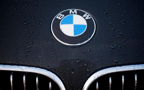 Belfast drivers 'say BMW owners are the worst drivers'