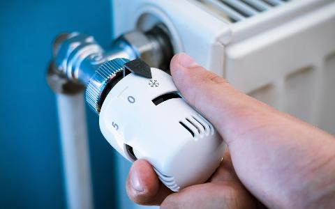 Fear of fuel bills to cause many to leave heating off this winter