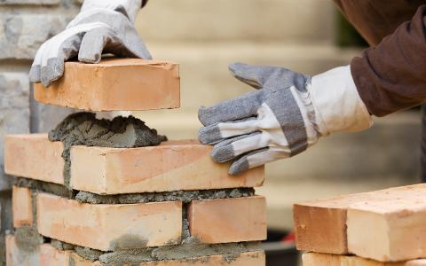 Northern Ireland executive 'should help people get on housing ladder'