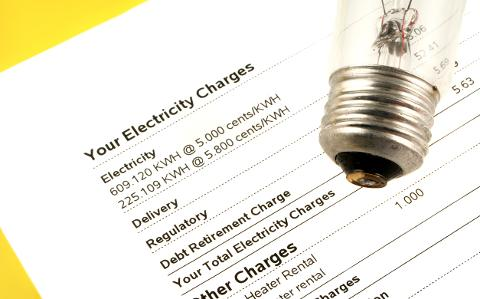 Open Electric goes into administration