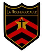 logo La Rochefoucauld