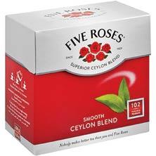 Global rose coupon code