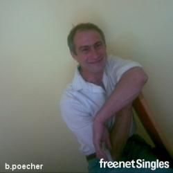 b.poecher