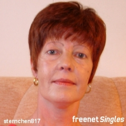 sternchen817