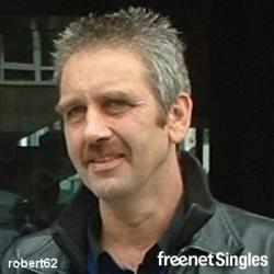 robert62