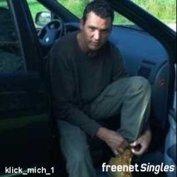 klick_mich_1