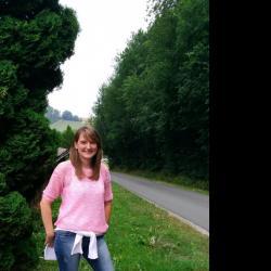 Singles Pottenstein, Kontaktanzeigen aus Pottenstein bei