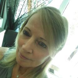 Sie sucht Ihn - Single in Regierungsbezirk Mnster | huggology.com