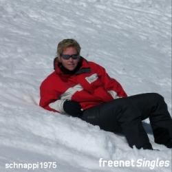 schnappi1975