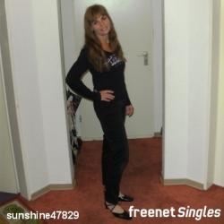 sunshine47829