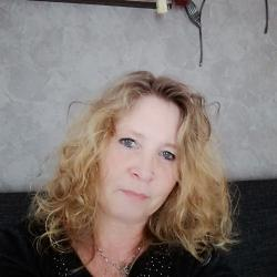 Single frauen herborn