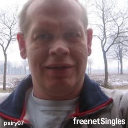 pairy07