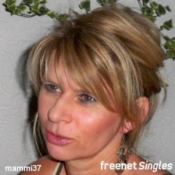 mammi37