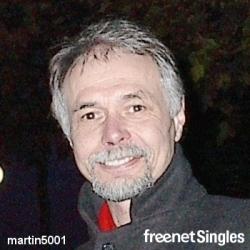 martin5001