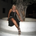 confirm. Partnersuche Schwalmstadt finde deinen Traumpartner can suggest visit you