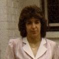 elise1959