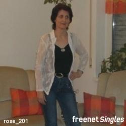 Singles rheinstetten