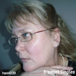hase039