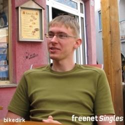 bikedirk