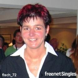 fisch_72