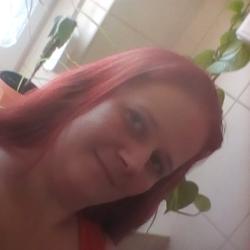 Fabienne89