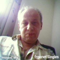 michael_schitzig