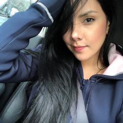 marianne84