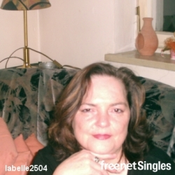 Single pocking