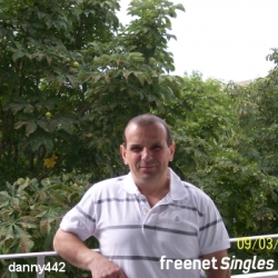 danny442