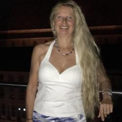 blondefee66