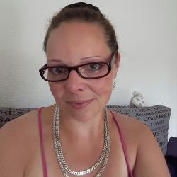 Sie sucht Ihn – Single-Frauen in Brandenburg