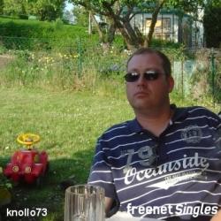 knollo73
