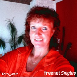 Single frauen witten