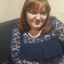 Olga2019