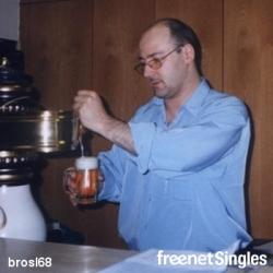 brosl68