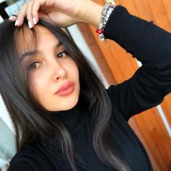 IrinaLove
