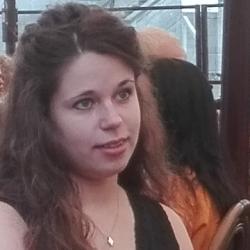 Stephanieborat