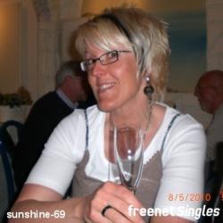 sunshine-69