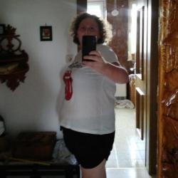 Frauen suchen mann absdorf: Singletreff wallern an der