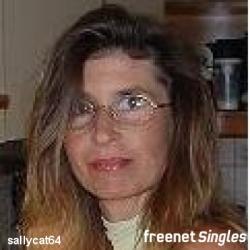 sallycat64
