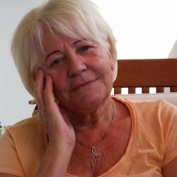 maria.19871