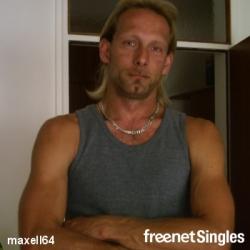 maxell64