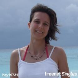 Singles heusenstamm