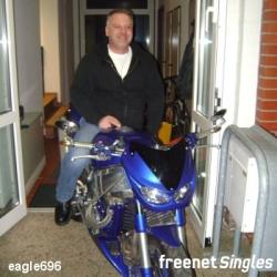 eagle696