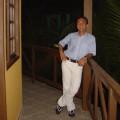 mr-r_2011