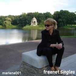 marlene001