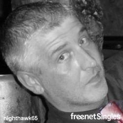 nighthawk65